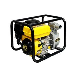 موتور پمپ بنزینی و نفتی